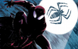 geek-comics-just-who-is-the-superior-spider-man