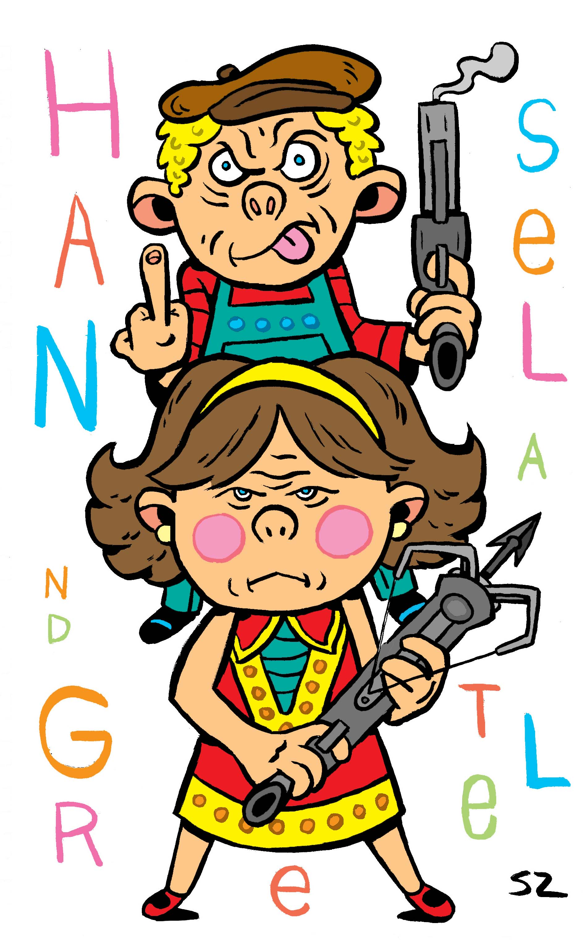 hansel gretel witch hunters movie review never ending radical dude rh neverendingradicaldude com Real Candy House Hansel and Gretel Gingerbread House