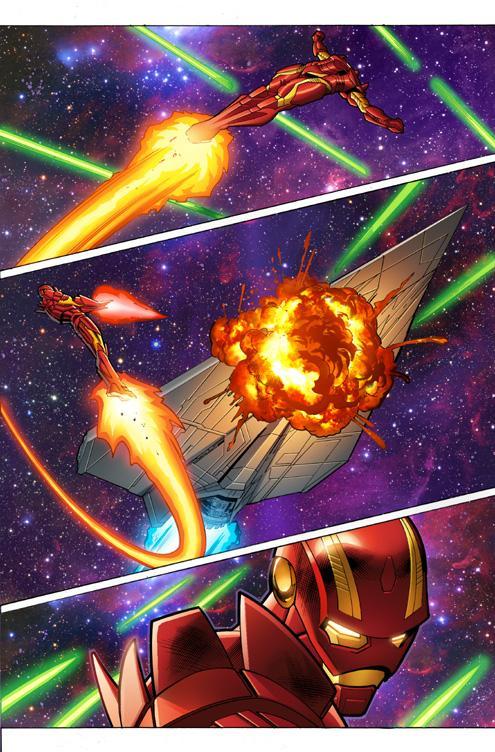 ironman-space-comics