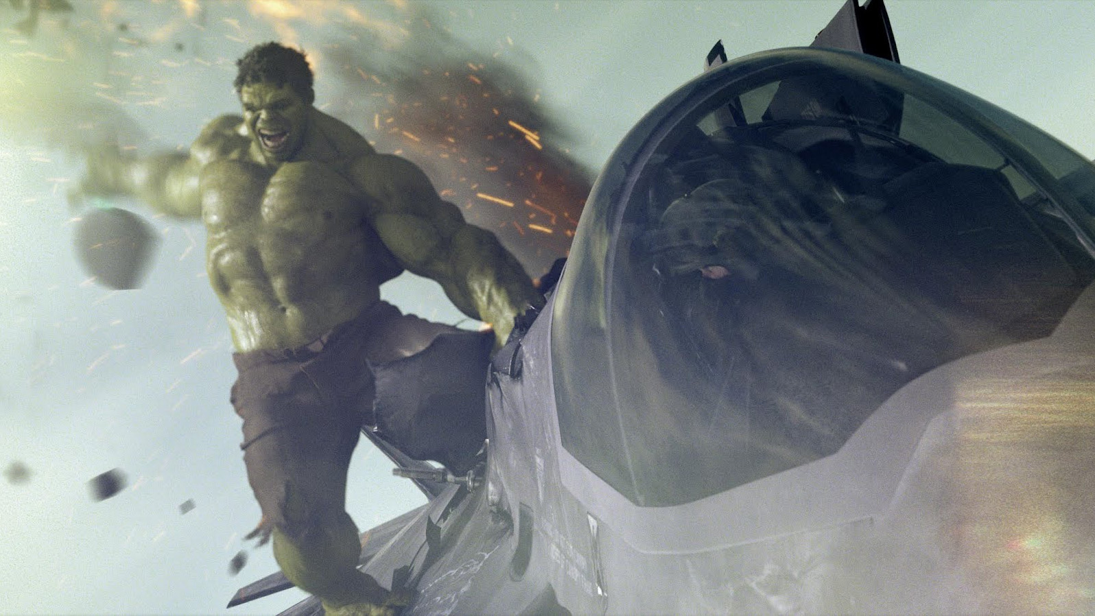 the-avengers-the-hulk-in-action
