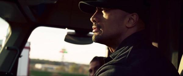Dwayne-Johnson-in-Snitch-2013-Movie-Image-600x250