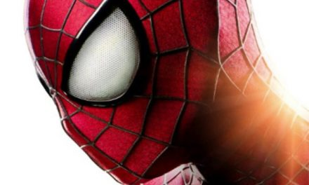 Check Out Spidey's New Costume for THE AMAZING SPIDER-MAN 2 and Our First Look at Mary Jane Watson!