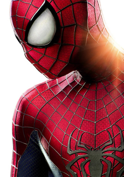 amazing-spider-man-2-costume