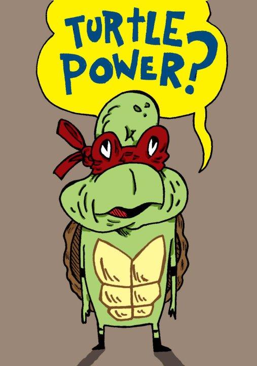sergio-zuniga-ninja-turtles-reboot