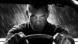 sin-city-2-josh-brolin-first-image