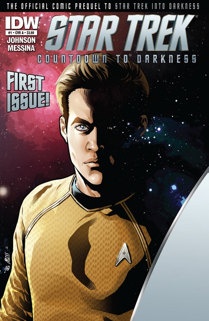 star-trek-into-darkness-prequel-comic-series