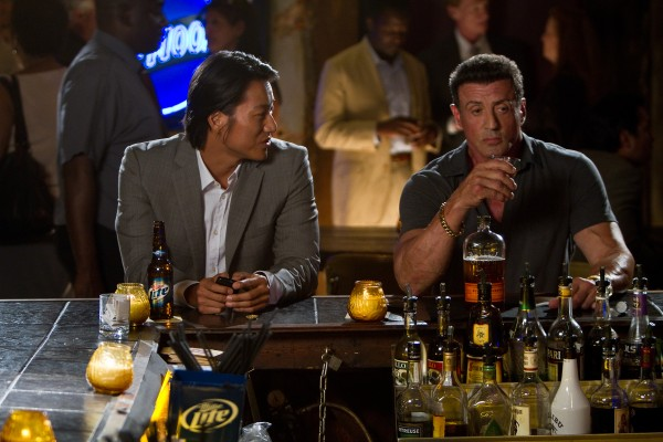sung-kang-sylvester-stallone-bullet-to-the-head-600x400