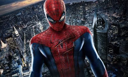 Official THE AMAZING SPIDER-MAN 2 Synopsis Sheds Some Light on Plot and Characters