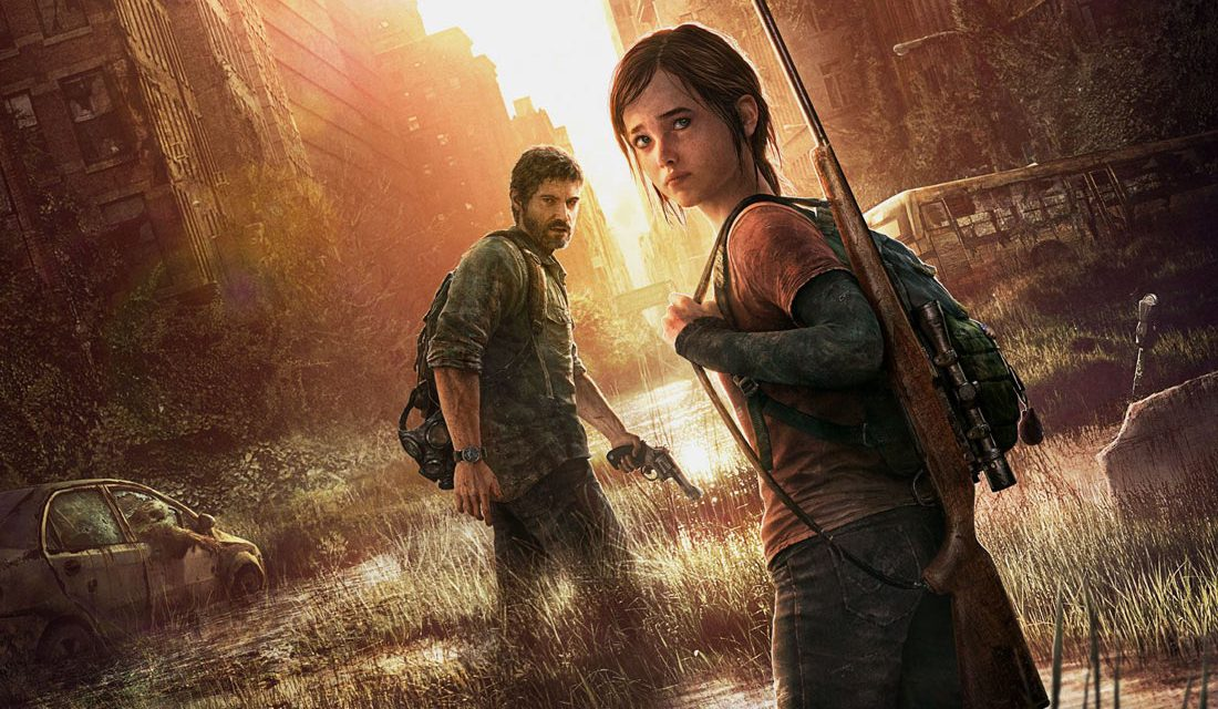 PS3's THE LAST OF US Officially Delayed