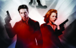 the-x-files-idw-comic