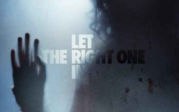 Let_the_right_one_in_by_Mcus (1)
