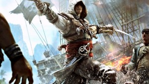 assassins-creed-black-flag-gameplay