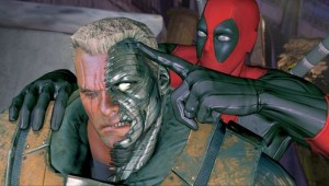deadpool-the-game-trailer-cable