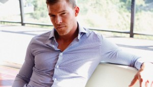 ALANRITCHSON.pdf