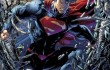 superman-unchained-1-reveal-comic-book