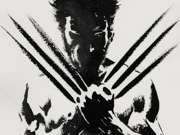 wolverine-top-image1-2012-600x450