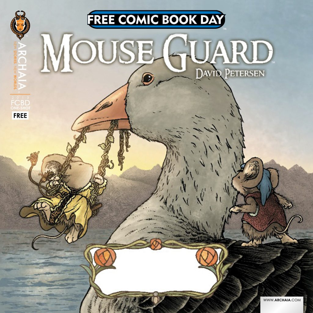 Free-Comic-Book-Day-2013-Cover-A