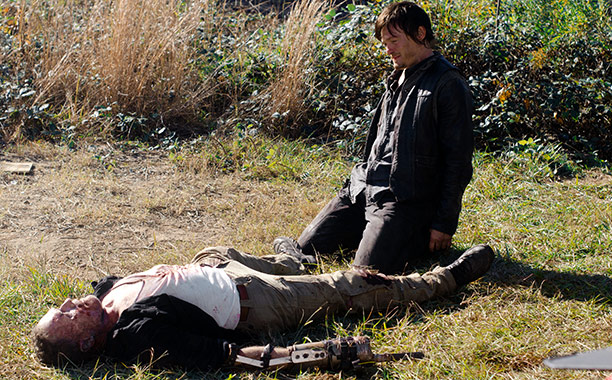 The-Walking-Dead-zombie-merle