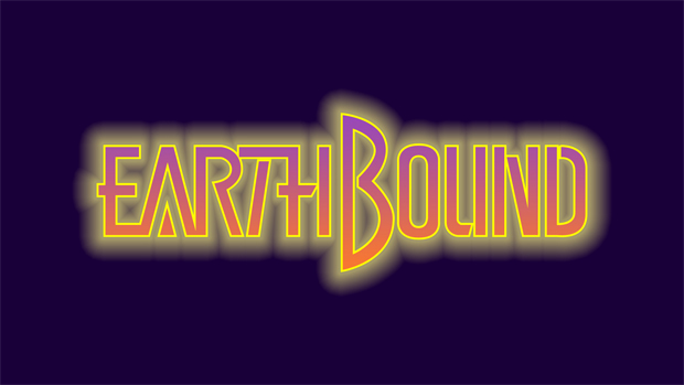 EARTHBOUND Finally Heads to the Nintendo Virtual Console!!