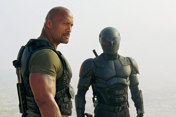 g-i-joe-retaliation-gijoe-roadblock-snake-eyes