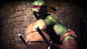 raph-600x300