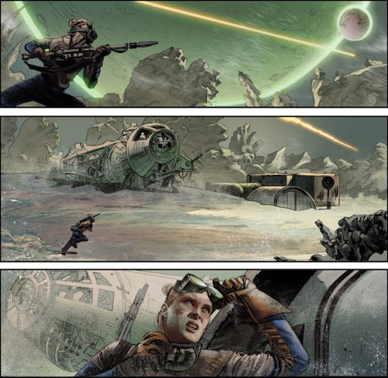 starwars-comic-preview-dark-horse-starkiller