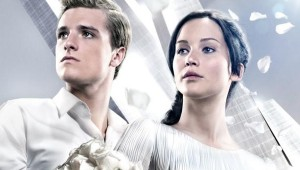 the-hunger-games-catching-fire-teaser-trailer