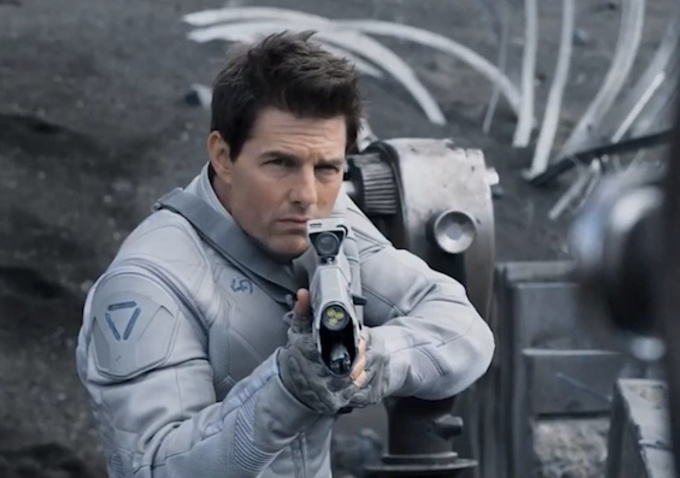 tom-cruise-oblivion-review
