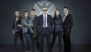 MARVELS-AGENTS-OF-SHIELD-Cast-Promo-600x420