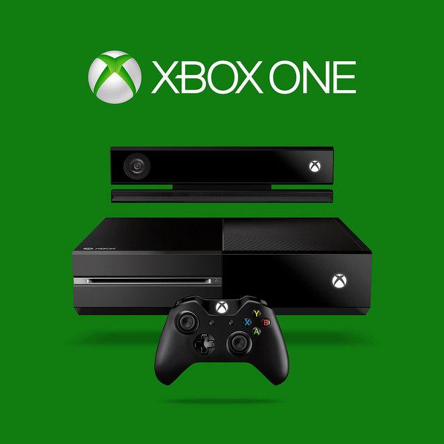 XboxOne1_20201_640screen