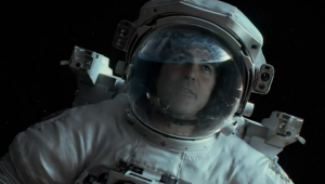 george-clooney-gravity