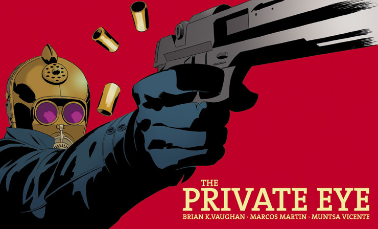 the-private-eye-2-vaughn