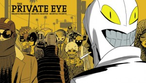 the-private-eye-comic-vaughn