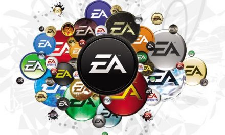 E3 2013: The EA Press Conference Round-Up