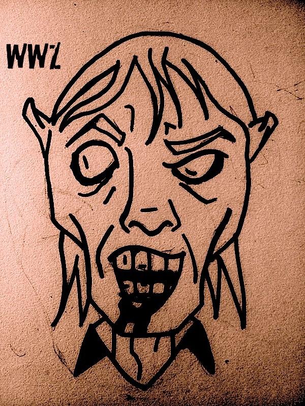 mike-mcg-world-war-z-review
