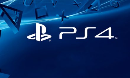 E3 2013 DAY 1: The SONY Press Conference Round-Up