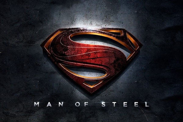 superman-man-of-steel-movie-review