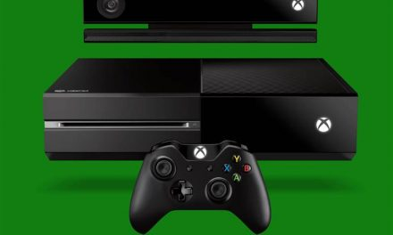 MICROSOFT Drastically Changes its XBOX ONE Policies!