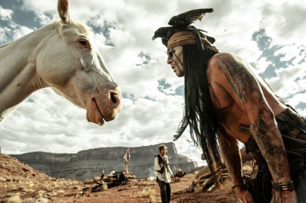 The-Lone-Ranger-Tonto-and-Horse (1)