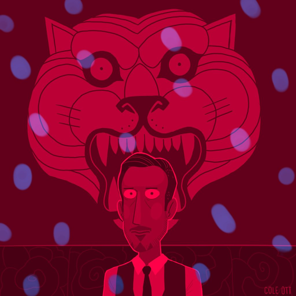 cole-ott-only-god-forgives-review