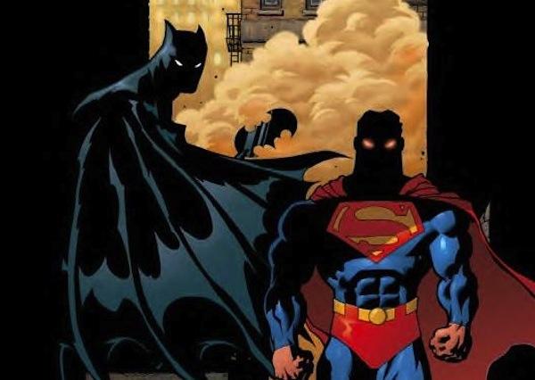 superman-batman-hc121