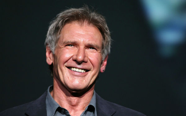 35841_Harrison-Ford-600-iStock