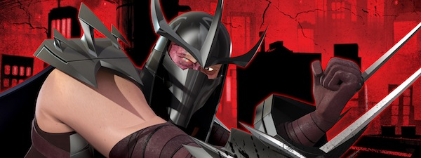Tmnt-shredder-header-1600