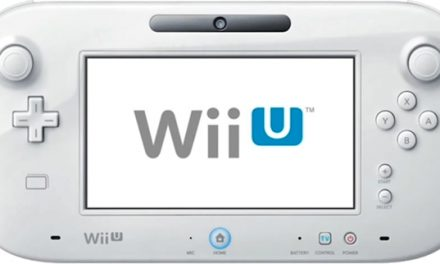 Nintendo WiiU Sales Continue to Underwhelm