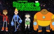 bravest-warriors-review
