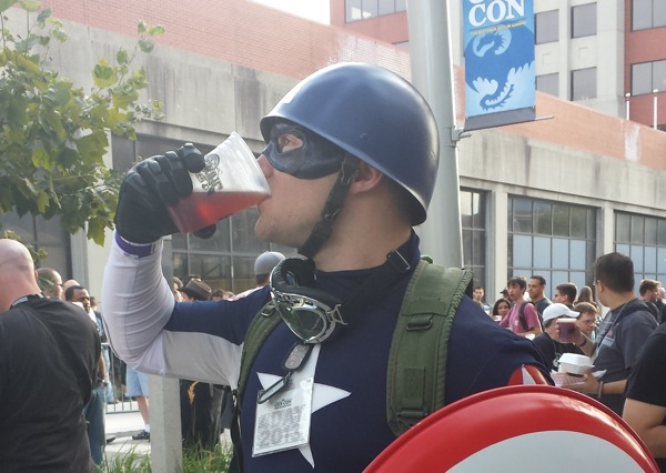 captain-america-beer