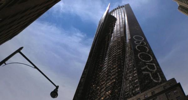 Amazing-Spider-Man-Oscorp-Building-image-600x318