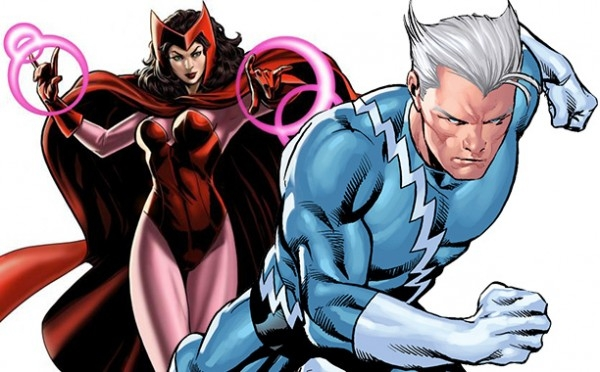 Quicksilver-Scarlet-Witch-600x372