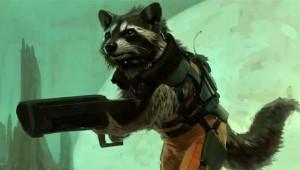 bradley-cooper-rocket-raccoon-ultron