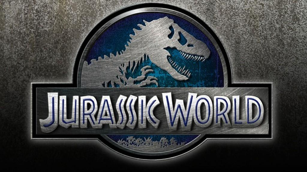 jurassic_world_logo_a_l